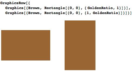 Пропорции в искусстве. Есть ли что-то лучше золотого сечения? Исследование более 1 000 000 старых и современных картин - 12