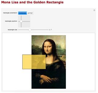 Пропорции в искусстве. Есть ли что-то лучше золотого сечения? Исследование более 1 000 000 старых и современных картин - 13