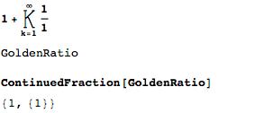Пропорции в искусстве. Есть ли что-то лучше золотого сечения? Исследование более 1 000 000 старых и современных картин - 5