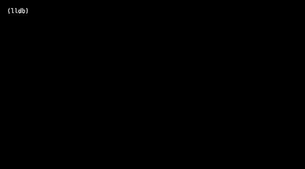 Путешествие запроса Select через внутренности Постгреса - 38
