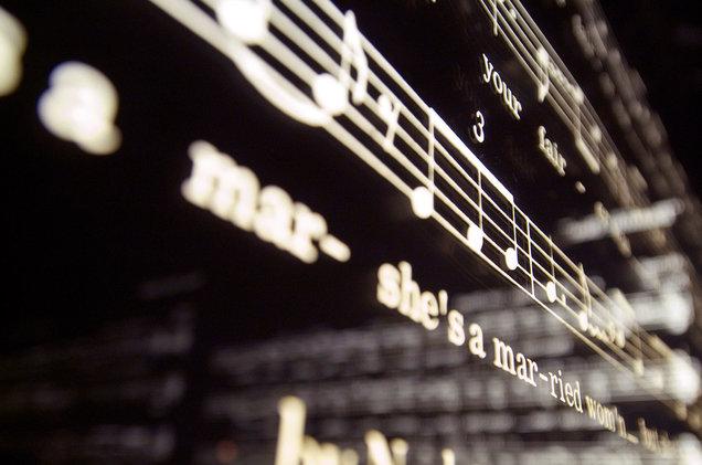 Партнерами LyricFind выступают более 4000 музыкальных издателей из 100 стран мира