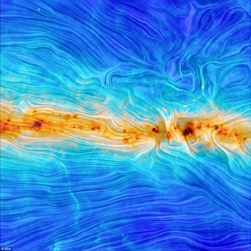 Спросите Итана №66: магнетизм издалека - 10