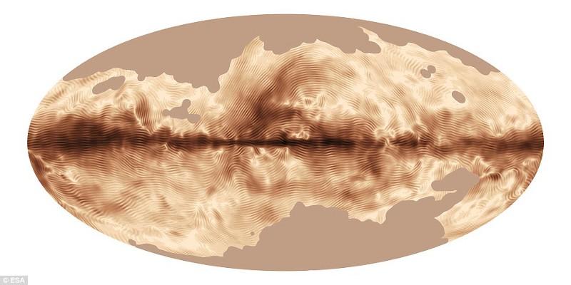 Спросите Итана №66: магнетизм издалека - 9