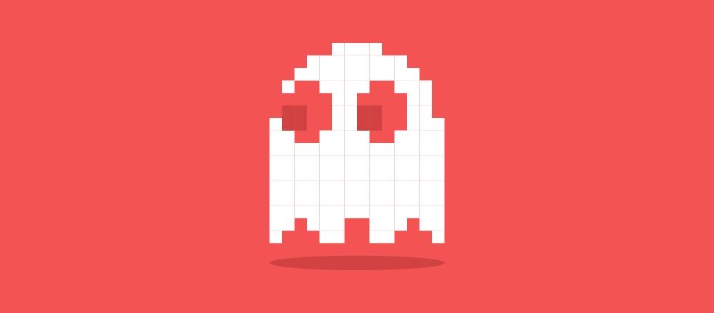 10 полезных сайтов с 2D ресурсами для игр - 1