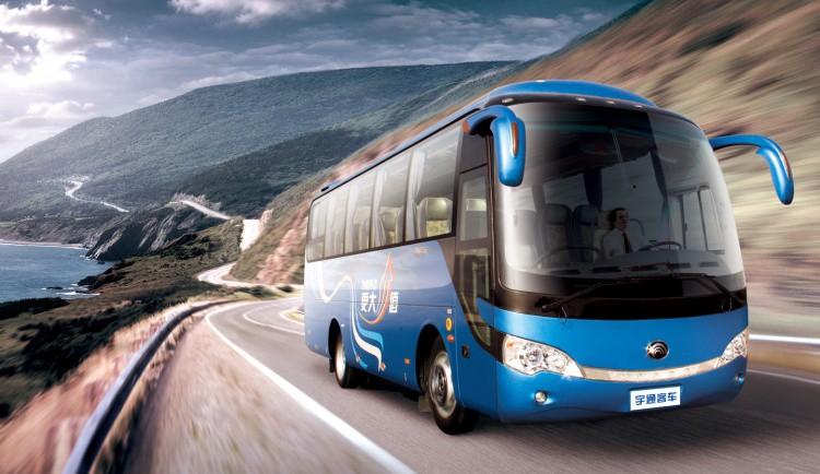 36 проектов беспилотных автомобилей - 31
