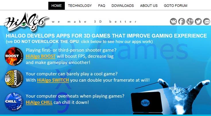 Обещанные новшества в ПО для 3D-карт Radeon оценят владельцы моделей серии AMD Radeon RX