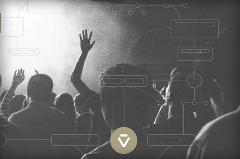 Viv — новая эра персональных помощников. Интервью с Дагом Киттлаусом, творцом Siri - 5