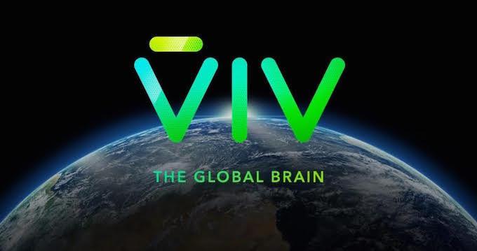 Viv — новая эра персональных помощников. Интервью с Дагом Киттлаусом, творцом Siri - 7