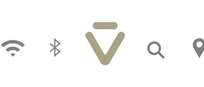 Viv — новая эра персональных помощников. Интервью с Дагом Киттлаусом, творцом Siri - 8