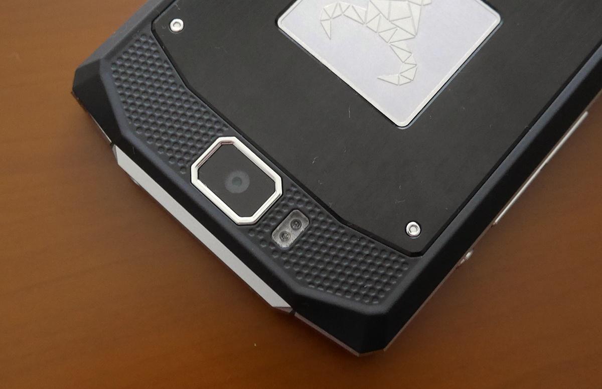 Битва титанов (смартфонов-долгожителей): innos D6000 (6000 мАч) vs. Oukitel K10000 (10 000 мАч) - 5
