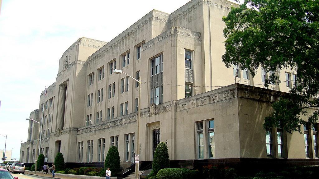 Федеральный суд США не считает приватной информацию на персональном компьютере - 3
