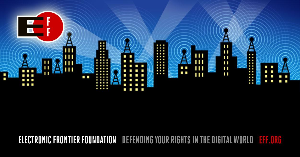 Федеральный суд США не считает приватной информацию на персональном компьютере - 6