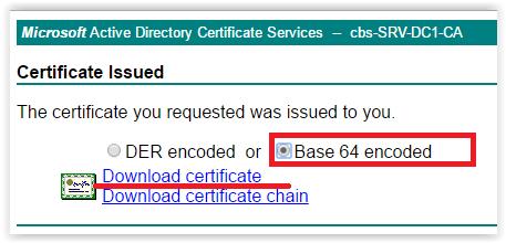 Интеграция Cisco FirePOWER и ISE - 11
