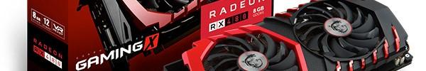 Нереференсные видеокарты Radeon RX 480 всё-таки смогут порадовать разгоном