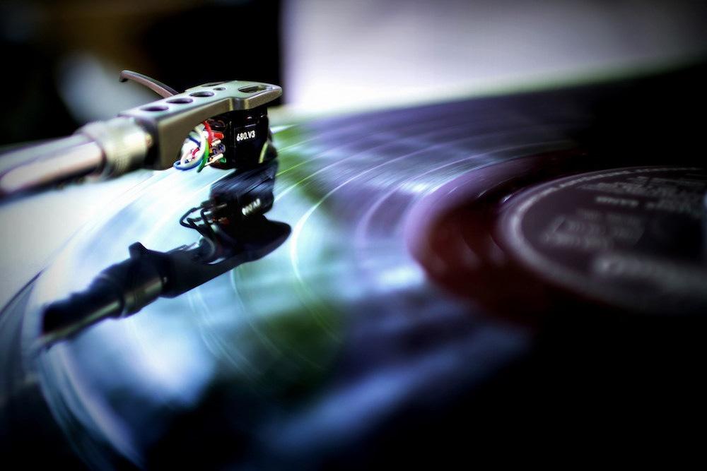 «Мурашки побежали»: Как связана музыка и физиология - 3