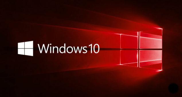 Переход с Windows 7, 8 и 8.1 на новую версию ОС после выхода обновления станет платным