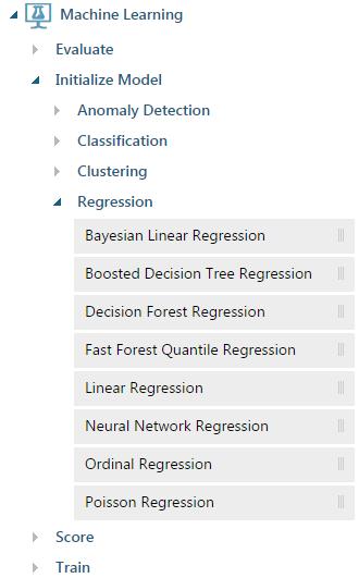 Решаем «Первый открытый контест» от Mail.ru по Data Science с помощью Azure ML (введение в Azure ML) - 12