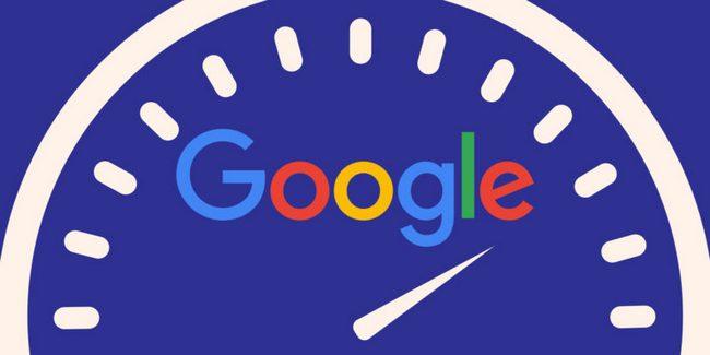 Скорость интернет-соединения скоро можно будет проверить в строке поиска Google