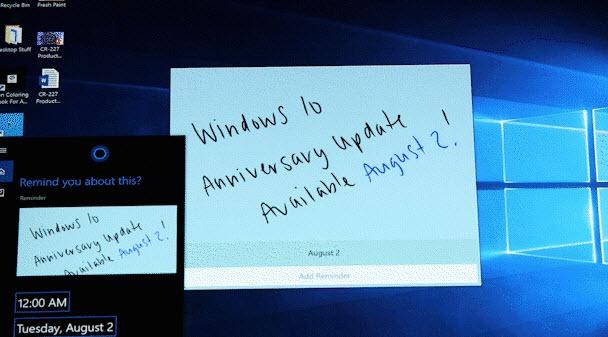 350 млн пользователей Windows 10 провели в этой ОС более 135 млрд часов - 1