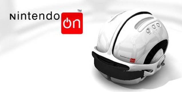 Nintendo внедрит в новую приставку поддержку VR
