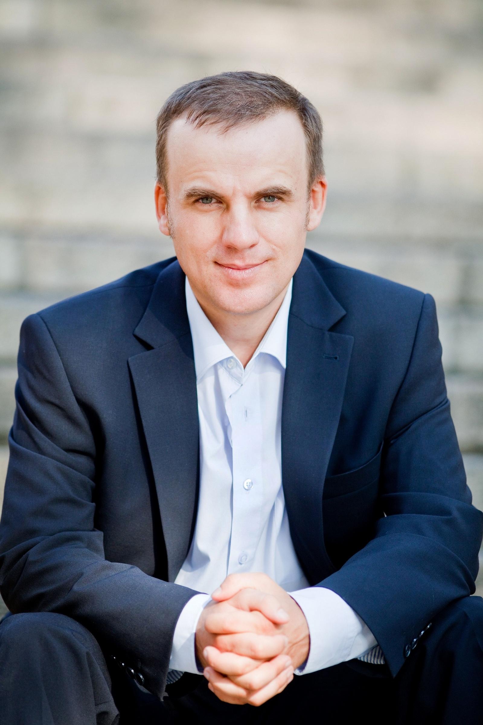 «Ни слова о Snapchat»: Виктор Шабуров — о своих проектах, спортивном программировании и трендах ИТ- бизнеса - 2