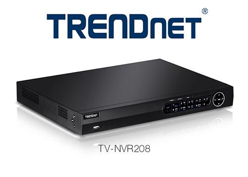 Цена TV-NVR208 равна $315