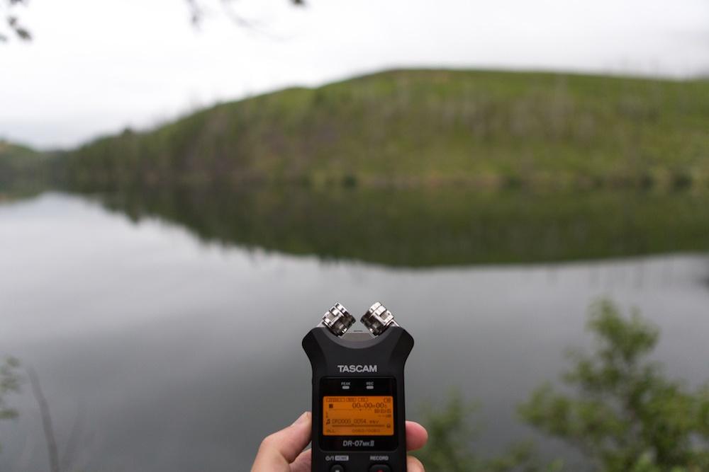 «Звукоцех»: Как создают звуковое оформление для кино - 3