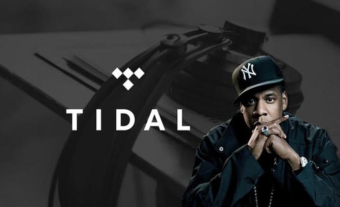 Apple приписывают намерение купить музыкальный сервис Tidal