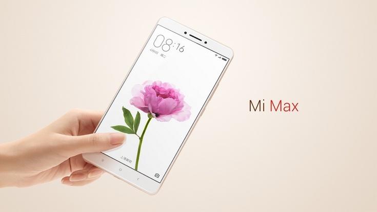 Xiaomi хочет производить в Индии больше смартфонов