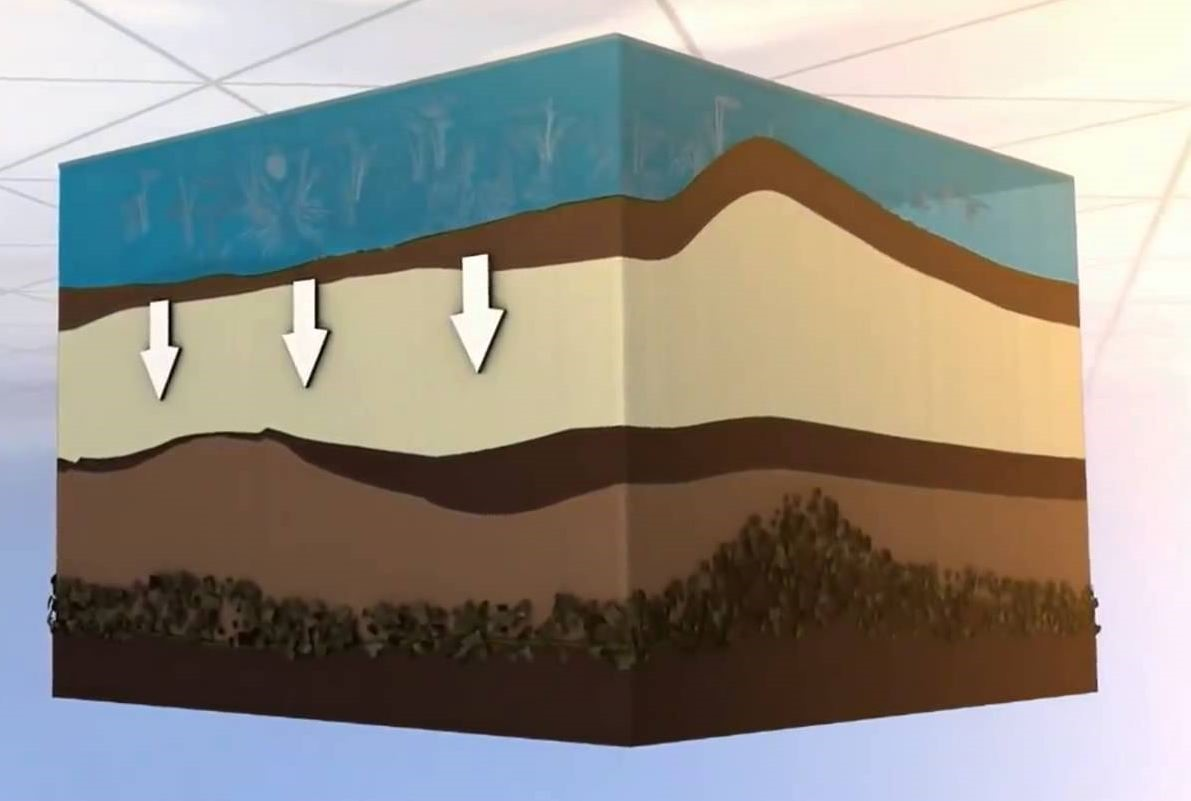 IBM поможет российским компаниям в геологоразведке и нефтедобыче - 2