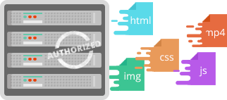 Как HTTP-2 сделает веб быстрее - 12