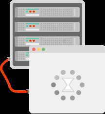 Как HTTP-2 сделает веб быстрее - 14