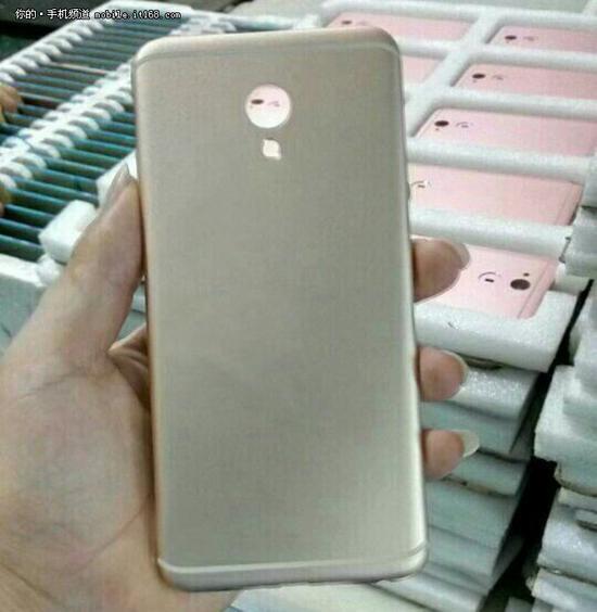 Смартфон Meizu MX6 Ubuntu Edition будет стоить €399