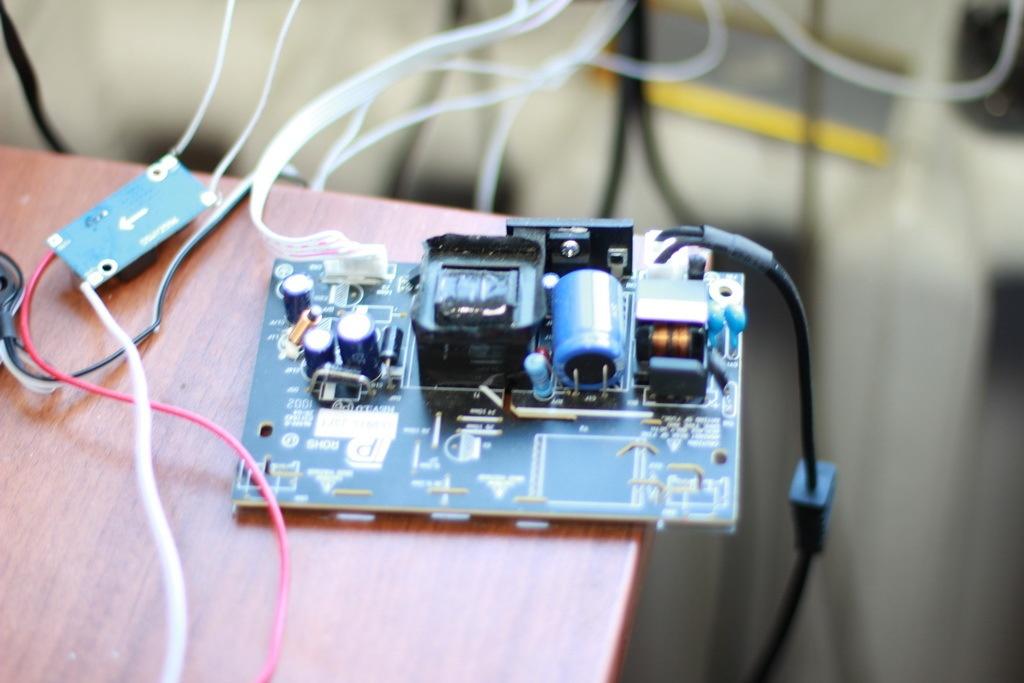 Травление алюминия, или как сделать гравировку на металле в домашних условиях. Технологии Endurance Robots&Lasers - 6