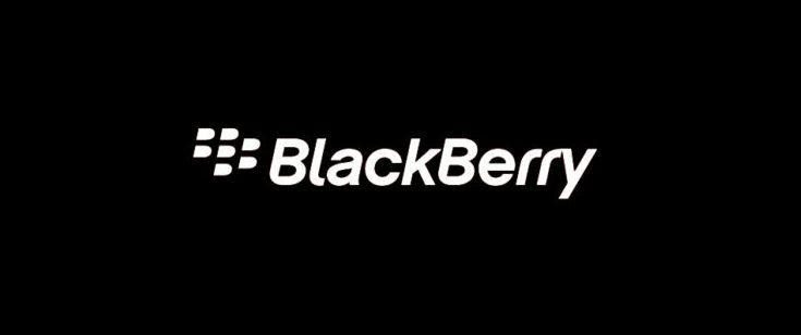 Смартфон BlackBerry Argon получит дисплей QHD