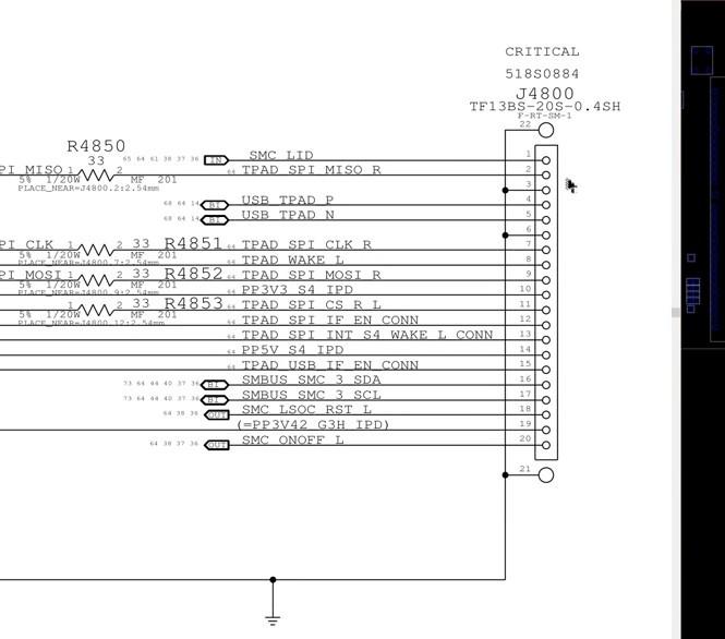 Apple преследует инженера, который чинит «макбуки» без разрешения - 2