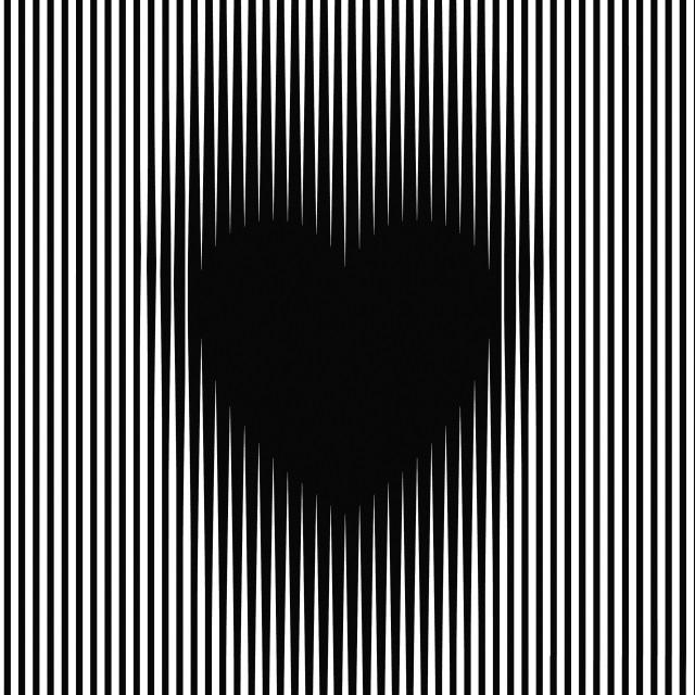 Определены лучшие оптические иллюзии 2016 года - 1