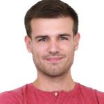 JetBrains и Django анонсировали 30% распродажу PyCharm, c передачей всех денег в фонд Django - 3