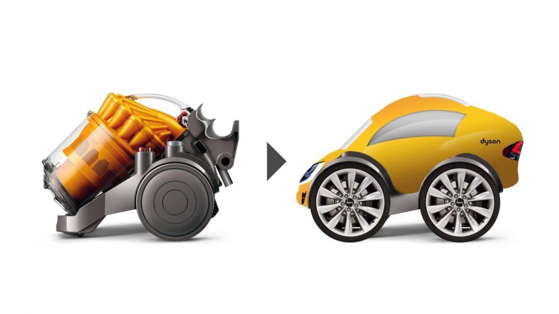Model 3, Apple car и ещё 20 новых моделей электрических автомобилей - 11