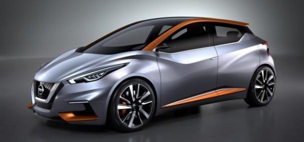 Model 3, Apple car и ещё 20 новых моделей электрических автомобилей - 3