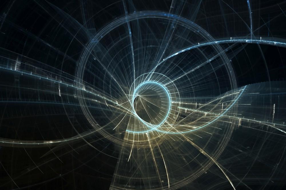 Квантовый компьютер: взлом любого шифра, кубиты и крайне низкие температуры - 1