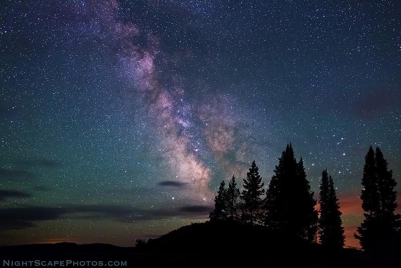 Спросите Итана №68: выбор профессии астронома - 5