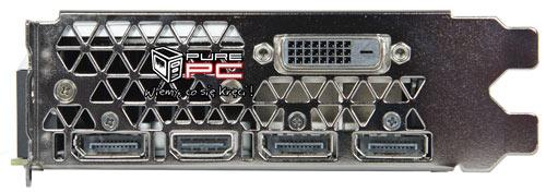 Предполагается, что цена GeForce GTX 1060 будет примерно равна $250