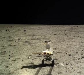 Кроме Juno. Крупнейшие миссии по исследованию солнечной системы в ближайшее десятилетие - 13