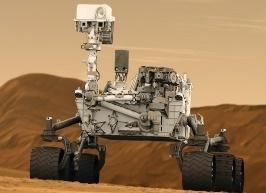 Кроме Juno. Крупнейшие миссии по исследованию солнечной системы в ближайшее десятилетие - 16