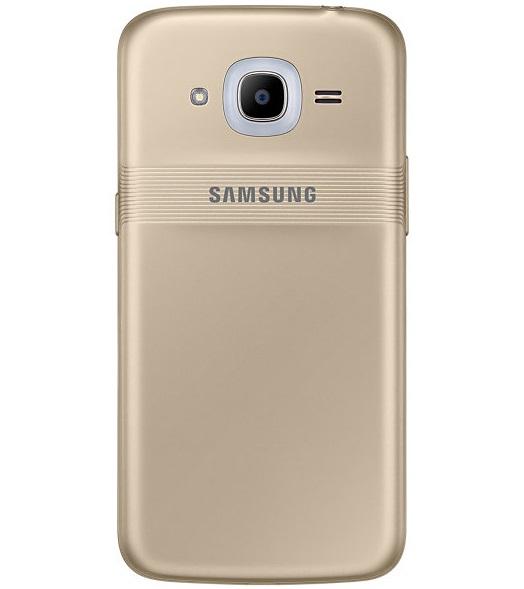 Кольцо Smart Glow у смартфонов Samsung будет достаточно крупным