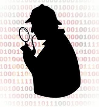 Профили пользователей в аналитике, или как стать Шерлоком Холмсом - 1