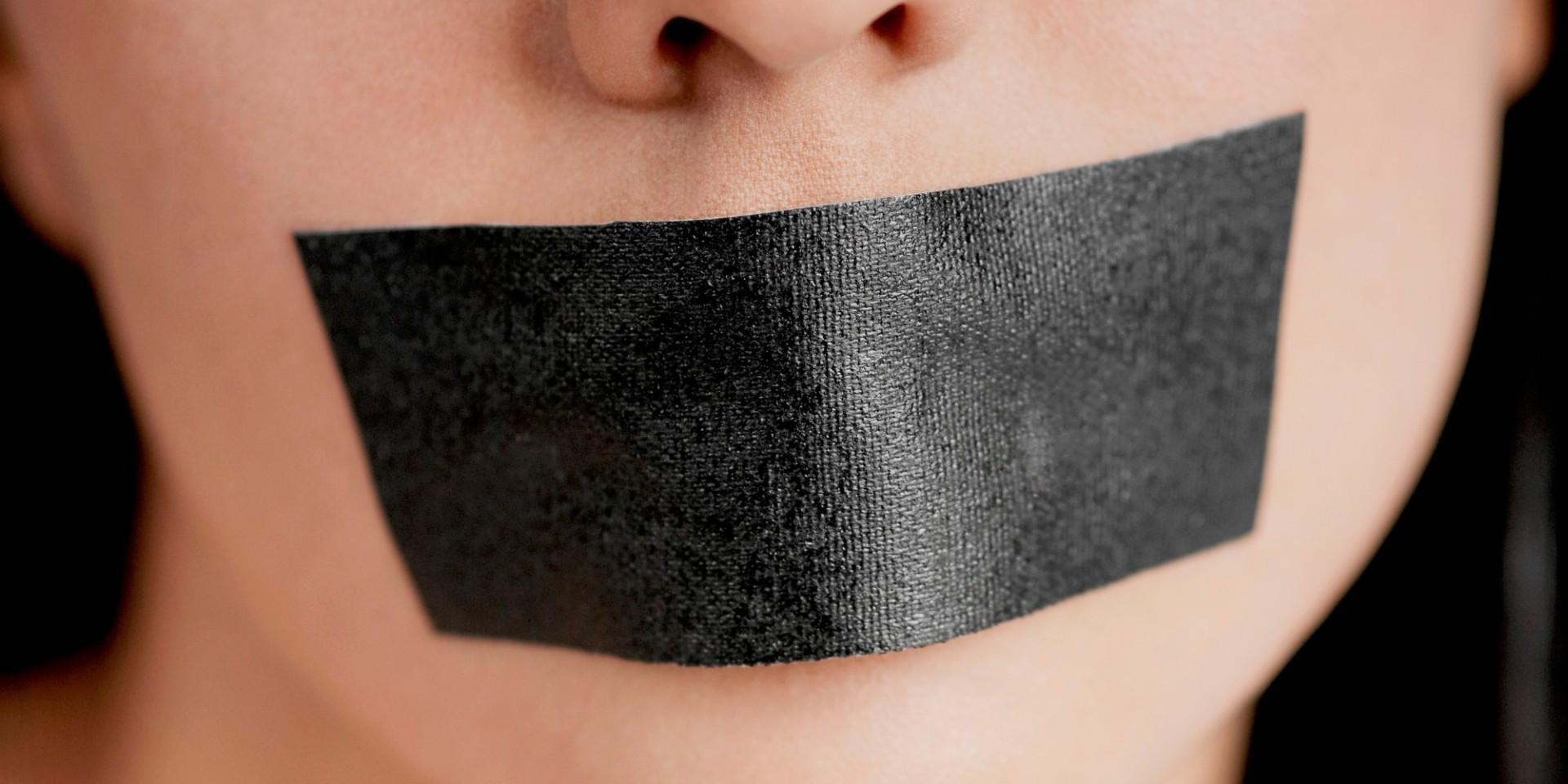 Роскомнадзор предупредил портал «Судебные решения» за публикацию судебного решения - 1