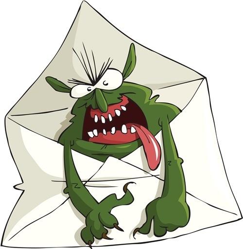 GFI MailEssentials: почта под защитой - 1