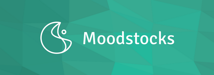 Moodstocks переходит под крыло Google